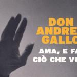 don-Andrea-Gallo-01