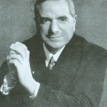 Ernesto Buonaiuti