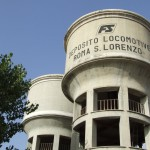 normal_Dep__Loc__Roma_San_Lorenzo
