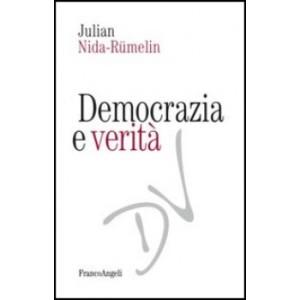 Libro Nida_Rumelin