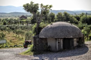 Foto Albania Bunker